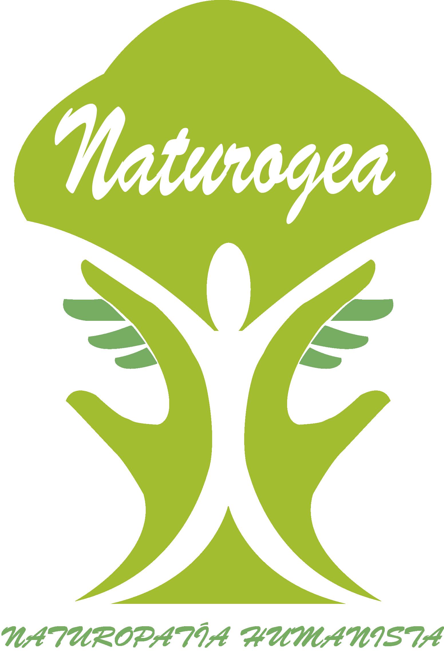 Naturogea